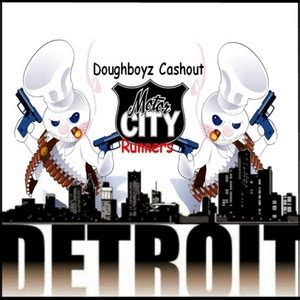 doughboyz cashout hoes and money doughboycashout icewear vezzo dejloaf baby james team