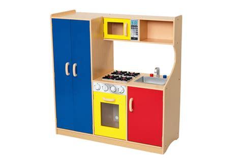 Play Kitchen Set Discount School Supply Cheap Play Kitchen Sets