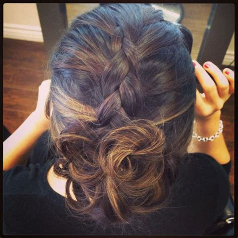 aveda institute dallas reviews hair highlights 17 best images about echelon salon hair on pinterest