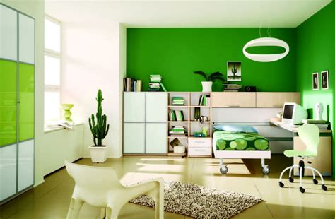 10 Green Home Design Ideas by Reasons Of Choosing Best Green Interior Design Home And