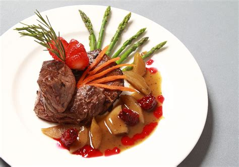que es cocina de autor bonito cocina de autor fotos cocina de autor mediterranea