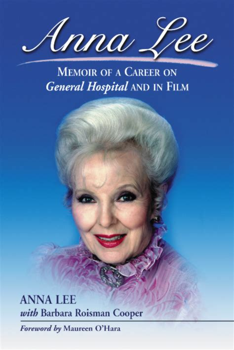 carolyn a memoir by carolyn j ridpath books carolyn spinelli pictures news information from the web