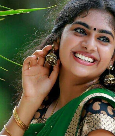malayalam actress list new nimisha sajayan actress profile and biography