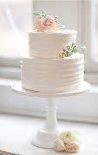 wedding cake simple simple wedding cakes wedding and bridal inspiration