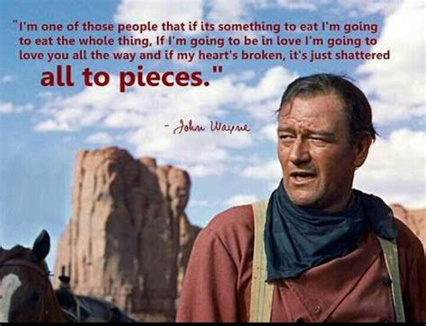 western film zitat john wayne western movie quotes quotesgram