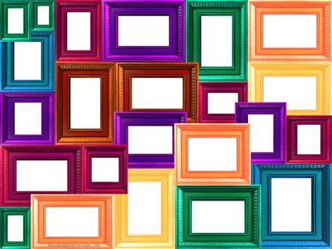 photo collage and frames window frame collage colorful collage of frames frame