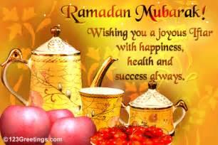 eid cards free ramadan greetings ramadan kareem greetings