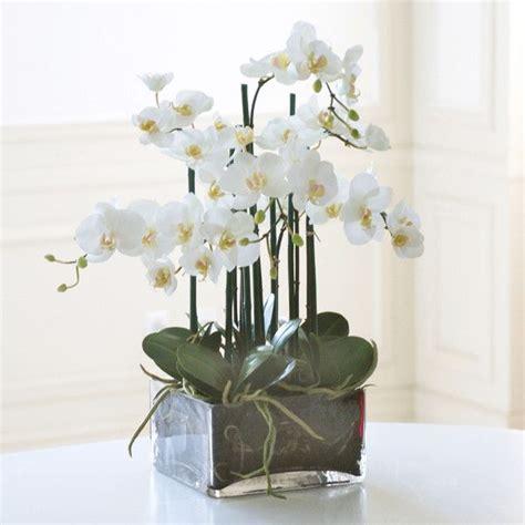 395 best images about centerpieces on pinterest floral