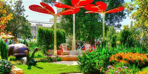 Melbourne International Flower And Garden Show Melbourne International Flower Garden Show No Fuss Event Hire