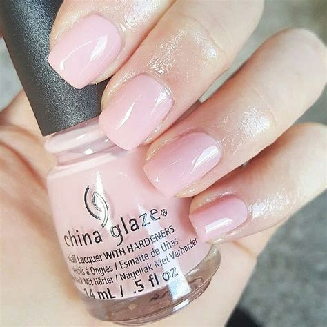 china glaze nail colors best 25 china glaze nail ideas on