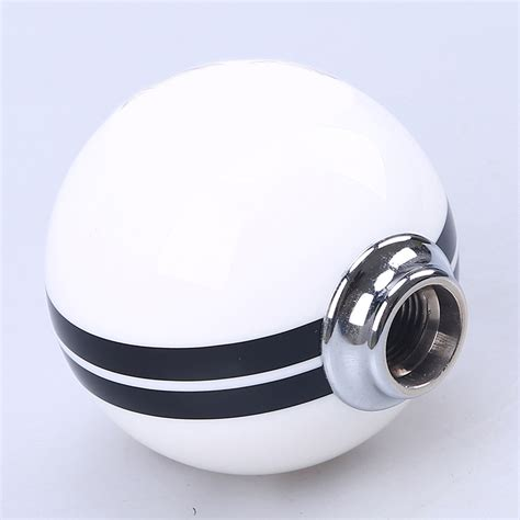 Mustang Gear Shift Knob by For Ford Mustang Gt 5 Speed Manual Car Gear Shift Knob