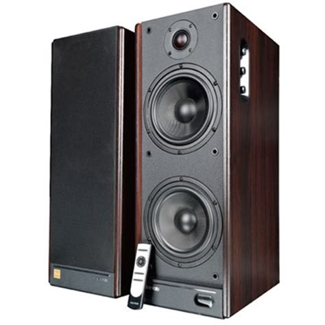 Speaker Fenda R50 2 1 By Keewee רמקולים למחשב microlab solo9c זאפ
