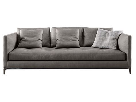 minotti andersen sofa price minotti sofa price jagger by minotti sofa price