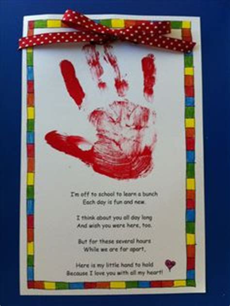 kindergarten activities for the first day of school 1000 images about preschool 1st day on pinterest first