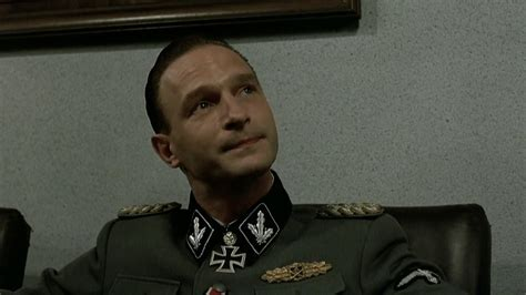 Fegelein Meme - hermann fegelein hitler parody wiki fandom powered by