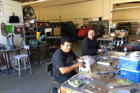 design for manufacturing james bralla manufacturing jim james enterprises