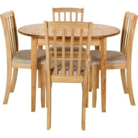 Homebase Dining Table And Chairs Homebase Dining Room Furniture Definition Pictures