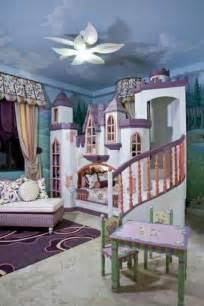 Frozen Bed Sets Room Kids Toddler Bedroom 36