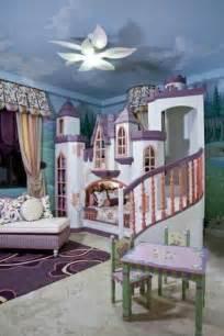 Room kids toddler girl bedroom 36