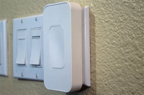 smart light switch home switchmate smart light switch review fast to smart