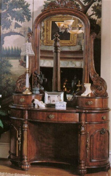 Pulaski Edwardian Vanity by Pulaski Edwardian Vanity