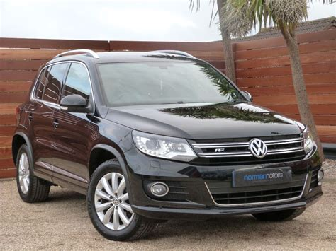 auto body repair training 2010 volkswagen tiguan user handbook used black vw tiguan for sale dorset