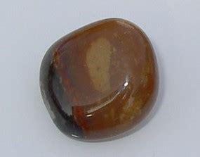 wi 223 t ihr was das f 252 r steine sind edelsteine steine
