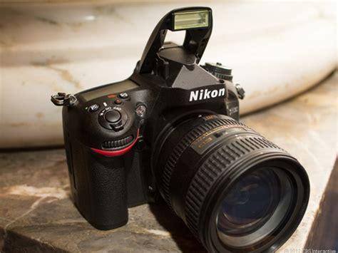 Kamera Nikon Terbaru Di Malaysia Nikon D600 Dilancarkan Secara Rasmi Di Malaysia Amanz