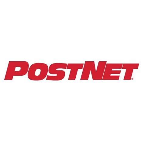postnet in houston tx 77044 citysearch