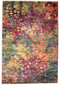 rugvista tappeti tapis modernes rugvista