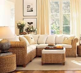 Sunroom Furniture Ideas Decorating Sunrooms Sunroom Decorating Ideas Decorating Ideas