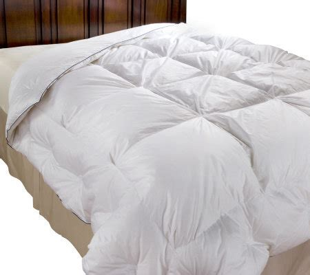 heavy comforter northern nights luxury heavy weight king comforter page