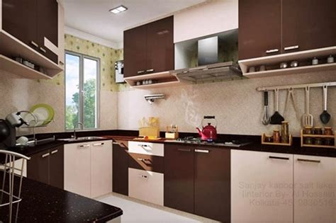 Kitchen Furniture Images | kitchen storage rack manufacturer kolkata howrah west bengal