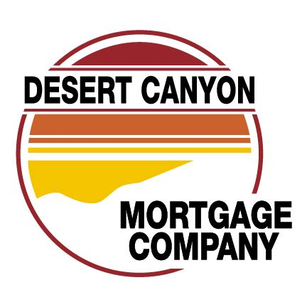Mortgage Search By Address Desert Mortgage Company Llc 1220 Suite 402 House Loan Agency