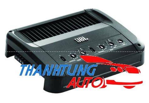 Power Jbl Gto 804 Ez bản tin 1121681 phoxexua vn