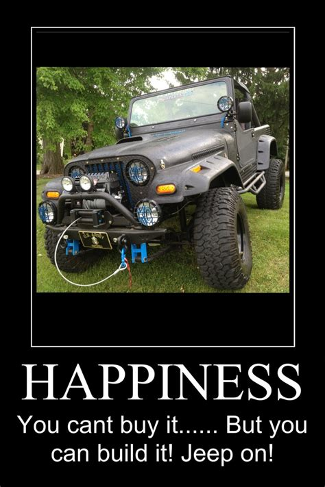 jeep quotes 17 best images about jeep memes on pinterest cars jeep
