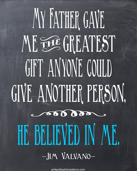 fathers day quotes from fathers day sports quotes quotesgram