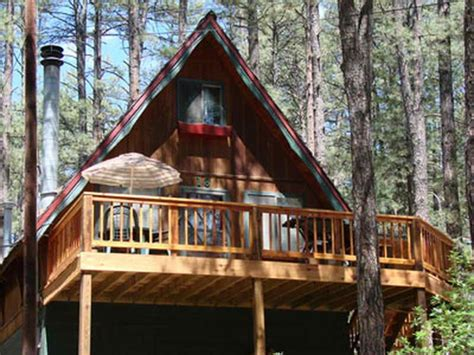 a frame homes for sale a frame house kits for sale a frame cabin in forest kit