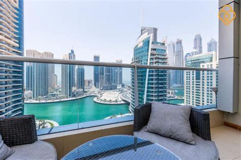 2 bedroom apartments dubai 2 bedroom apartment in dubai marina alpha holiday lettings