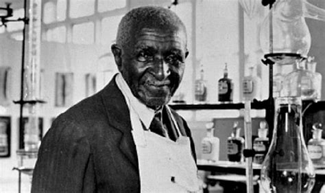 george washington biography list george washington carver biography inventions and facts