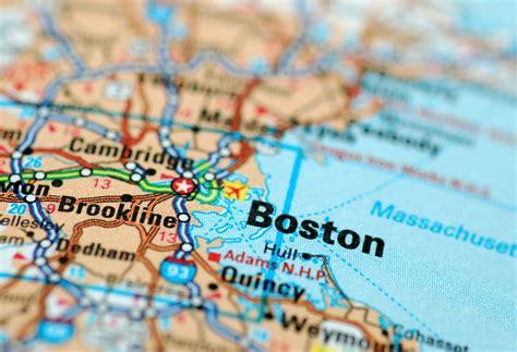map of boston bars best st s day bar pub s
