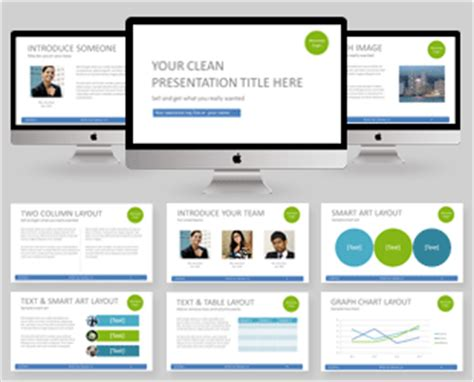 buy professional powerpoint templates professional powerpoint templates for easy