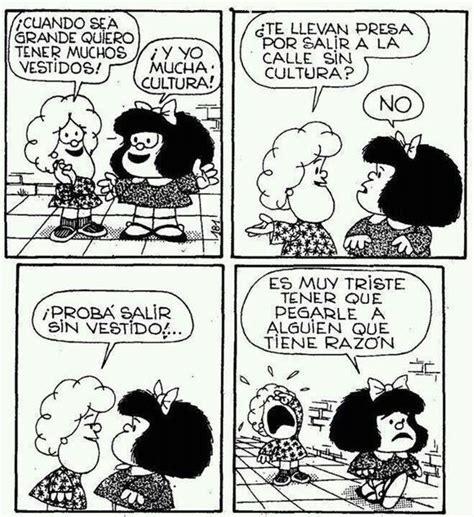 libro si le das una mafalda tirinhas e hist 243 ria espanhol sem fronteiras