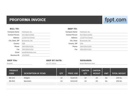 walmart return policy no receipt canada 952408601529 invoice excel paypal receipt excel