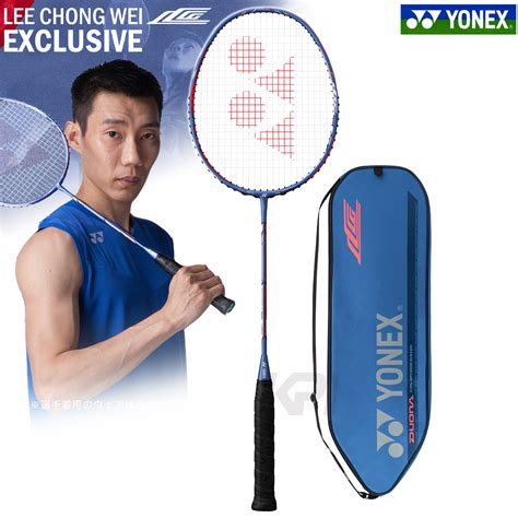 Raket Yonex Chong Wei racket rakuten global market quot 2016 new product