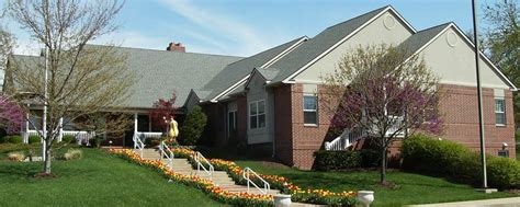 get in touch ronald mcdonald house of the four states