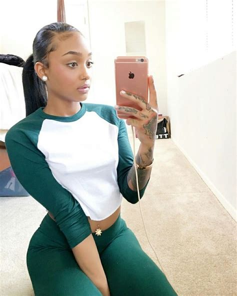ponytail buns for black women 935 best images about cute styles bangs buns ponytails