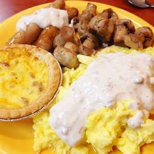 golden corral breakfast buffet golden corral breakfast buffet foodspotting