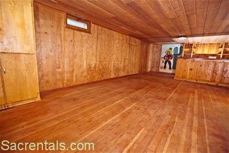 wood paneling basement wood basement walls home design