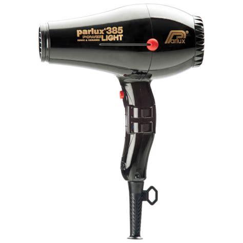 Hair Dryer Power Consumption parlux 385 power light ceramic ionic hair dryer 2150w